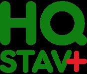 HQ STAV plus s.r.o.